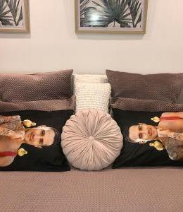 Pillowcase - Ducklings