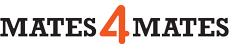 img-logo-mates4mates