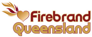 Firebrand Queensland