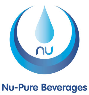 Nu Pure Beverages
