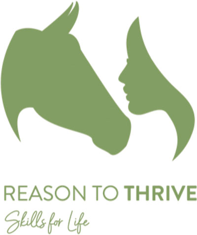 Reason to Thrive