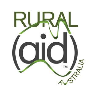 Rural AID Australia