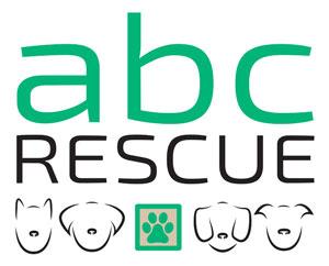ABC Rescue