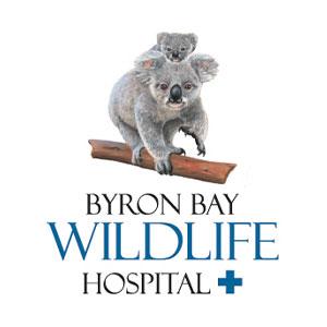 Byron Bay Wildlife Hospital