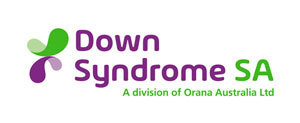 Down Syndrome SA