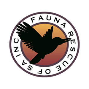 Fauna Rescue of SA Inc