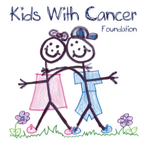 Kids with Cancer Foundation