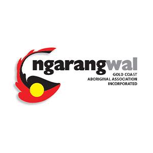 Ngarang-Wal