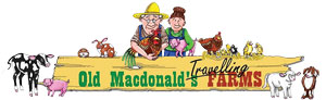 Old Mac Farms