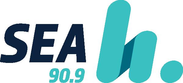 Sea 90.9