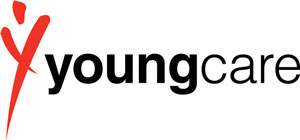 Young Care